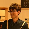 KONDO COFFEE STAND 店長:近藤さん