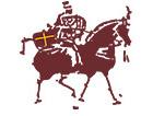 ティーロードキャラメル ロゴ